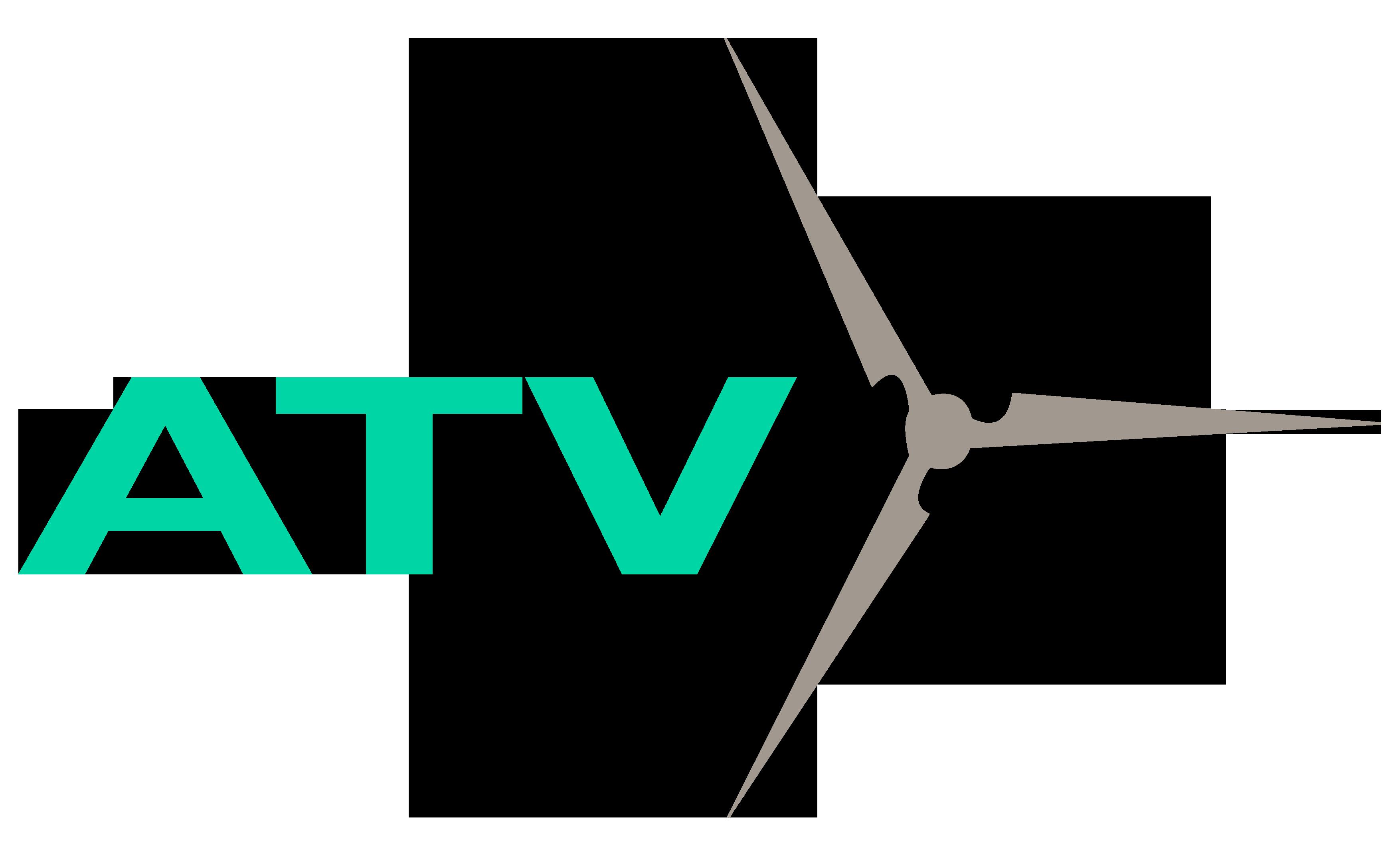 ATV - COMPOSITE